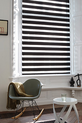 Vision, Zebra & Intu Blinds in Rotherham & Sheffield