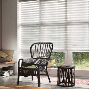 Vision Blinds In Rotherham