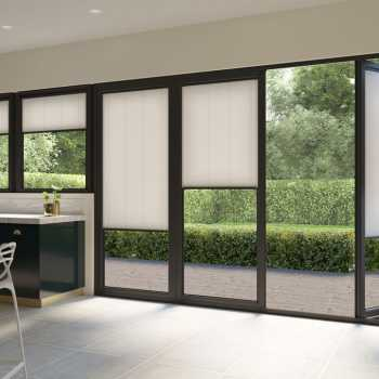 Blinds in Rotherham & Sheffield